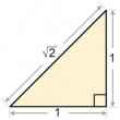 240px-Square_root_of_2_triangle