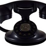 表にある電話番号をクリックして電話を掛ける