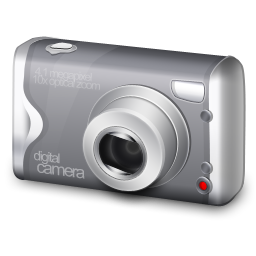 camera_256x256.png