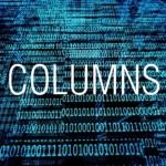 VLOOKUPとCOLUMNの組み合わせ