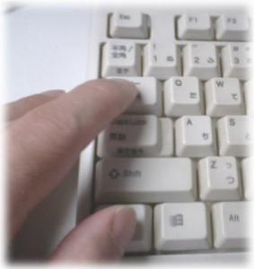 ctrl+tab-key
