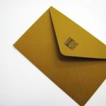 エクセルで封筒の宛名印刷