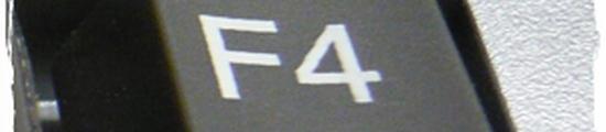 e28-1.png